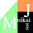 明海大学ジャズ部 公式ブログ