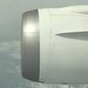 成田→クアラルンプール JALビジネスクラス搭乗記 | 2018年9月クアラルンプール旅行2