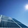 田舎の土地活用 太陽光発電