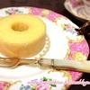 【紅茶とスイーツの美味しいペアリング】クラブハリエのバウムクーヘンに合う紅茶