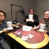 第986回「『TOKYOバックビート族 林立夫自伝』発売記念特集 Part.1」