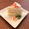 【千曲市】kitchen土野庫(つちのこ) ~パスタとショートケーキがおすすめ!野菜ソムリエのいるお店~