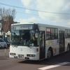 元小田急バス その3-3