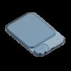 【ニュース】スマートフォン向け超薄型MQAヘッドホンアンプ「Khadas Tea」登場