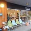 ソラカフェ(SORA CAFE) (つくば市)