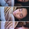 中村倫也company〜「初めて恋した日に読む話」