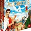 アウグストゥス ~ローマ執政官になるには運が必要?~