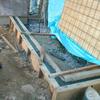増改築2−9(浴室・洗面・トイレ)