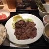 JGC修行 〜博多で食べたもの〜