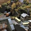 鉄道模型ジオラマvol.1/インドア遊び 〜ヲタクと呼ばれても気にしない、楽しいから〜