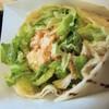 【食べログ3.5以上】港区六本木一丁目でデリバリー可能な飲食店2選