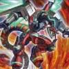 彈丸/彈丸龍牌組介紹(ヴァレット)+槍管(ヴァレル)