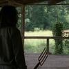 ウォーキング・デッド シーズン9 第3話 バレあり感想 ゾンビドラマを観ていたらサスペンスでミステリーな話が始まったんだよね。