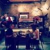ペナンのお一人様鍋@Chang Kee Restaurant