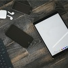 iPad Pro用のキーボードはソフトウェアキーボードしかあり得ないと思う理由