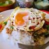 【オススメ5店】桜木町みなとみらい・関内・中華街(神奈川)にあるタイ料理が人気のお店