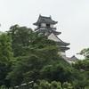日本一周16日目。高知→松山