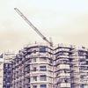アパートの修繕工事の見積もりが簡単に取れるサービス特集