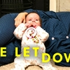 【おすすめ海外育児ドラマ】オーストラリアのドラマLET DOWNは夫婦で見るべき