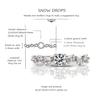 京都 ジュエリー リフオーム 1 【お母さんの指輪をエンゲージリングにリフォームしました】