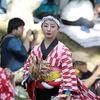 【祭り】日本のふるさと遠野まつり(その5)
