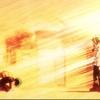 【王道のオススメアニメ】それは、僕が最高のヒーローになるまでの物語 僕のヒーローアカデミア