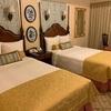 【ディズニーランドホテル】コンシェルジュルーム宿泊者ができること4選。専用ラウンジや朝食など