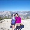 Days 63-65 Yosemite