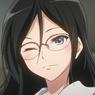 響け!ユーフォニアム 3話  高坂麗奈さんの叫び 部長を支える田中あすか