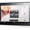 【速報】Lenovo、SIMフリー版ThinkPad Tablet 3G発売へ。