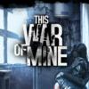 新しいタイプの鬱ゲー【ゲームレビュー】『This War of Mine』