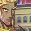 遊☆戯☆王VRAINS 第102話 雑感 これはボーマン一人を悪者にして済む話じゃないよな。人間の限りない欲望が生み出した結果に過ぎない。