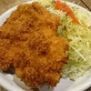 古民家レストラン STICK(スティック) 兵庫神河町 洋食 但馬牛 但馬鶏 但馬ポーク