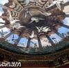 【Re:旅39日目②】若かりしガウディ作品カサ・ヴィセンスは穴場?ヨーロッパ最大の水族館!