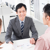 ファイナンシャルプランナーとして働くためにはどうすればいいの?必要なスキルや就職する方法を紹介