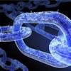IT超大手企業のブロックチェーン技術へのコメント
