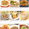 一人暮らしで不安な料理もアプリで「Delish kitchen」にお任せ!