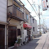 ガイドブックには載らない神戸の喫茶店