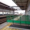 今年一年でとてつもない成長を遂げた阪神電車。