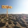 【理学療法士・作業療法士の将来性は?】リハビリ職の気になる給料や働き方は今後どうなる?