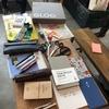 東京と名古屋の文房具朝食会が合同イベントを開催