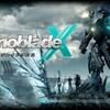 WiiU「XenobladeX(ゼノブレイドクロス)」をプレイ開始
