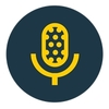 「Radiotalk」収録(録音)・編集・削除方法と注意点など