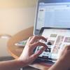 社会に出る前に知りたかった!大学生が読みたいニュースサイト(ウェブメディア)3選。