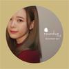 【ぷらそにか】毎作ファンになってしまう水谷怜さんの3rd EP『roundup03』が発売!