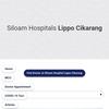 必見!日本帰国前のPCR検査 at チカラン(インドネシア)