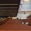 日本大通り駅から「KAAT神奈川芸術劇場」への行き方