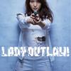 矢島舞美さん主演舞台『LADY OUTLAW!』