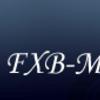 詐欺?「FXB-Manual」のガチンコレビュー