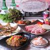 【オススメ5店】安城・刈谷・岡崎・知立・蒲郡(愛知)にある韓国料理が人気のお店